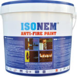 ISONEM-ANTI-FIRE-PAINT-FLAME-RETARDANT-PAINT.jpg_220x220