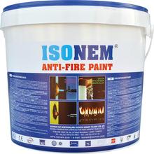 ISONEM-ANTI-FIRE-PAINT-FLAME-RETARDANT-PAINT.jpg_220x220